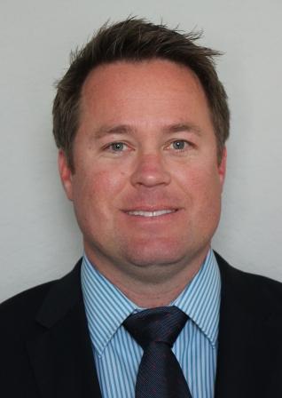 Victor R. Lange